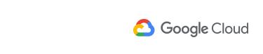 rockplace, 락플레이스, 구글클라우드파트너, 락플레이스세미나, 구글 클라우드